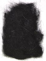 Rabbit Fur Dubbing<br>Stonefly from W. W. Doak