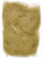 Hare's Ear Plus<br>Gold from W. W. Doak