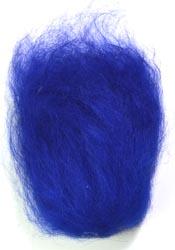 Icelandic Sheep<br>Blue from W. W. Doak