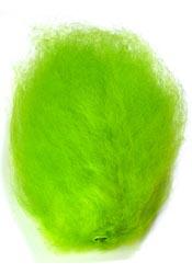 Icelandic Sheep<br>Green from W. W. Doak