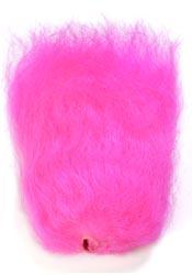 Icelandic Sheep<br>Pink from W. W. Doak