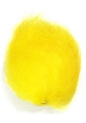 Icelandic Sheep<br>Yellow from W. W. Doak