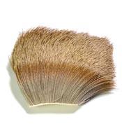 Antelope Hair from W. W. Doak