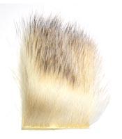Badger Hair from W. W. Doak
