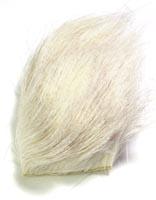 Caribou Hair<br>Light Long from W. W. Doak