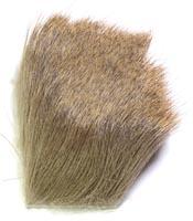 Elk Hair<br>Dark Long from W. W. Doak