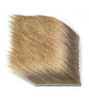 Elk Hair<br>Dark Short from W. W. Doak