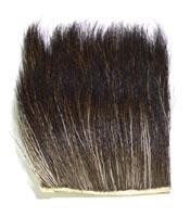 Moose Hair Long from W. W. Doak