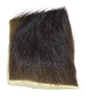 Moose Hair Short from W. W. Doak