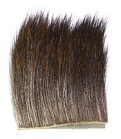 Moose Hair Medium from W. W. Doak