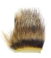 Woodchuck Hair from W. W. Doak