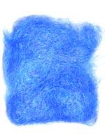 S. L. F. Dubbing<br>Blue Horizon from W. W. Doak