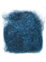 S. L. F. Dubbing<br>Electric Blue from W. W. Doak