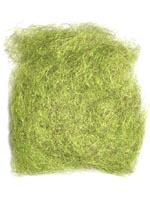 S. L. F. Dubbing<br>Fall Green Olive from W. W. Doak