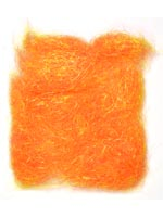 S. L. F. Dubbing<br>Fl. Fire Orange from W. W. Doak