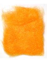 S. L. F. Dubbing<br>Jaffa Orange from W. W. Doak