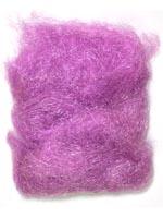 S. L. F. Dubbing<br>Purple Haze from W. W. Doak