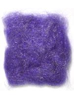 S. L. F. Dubbing<br>Silver Purple from W. W. Doak