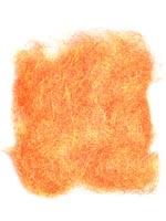 S. L. F. Dubbing<br>Sunset Orange from W. W. Doak