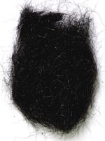 Seal's Fur<br>Black from W. W. Doak