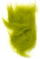 Seal's Fur<br>Insect Green from W. W. Doak