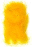 Seal's Fur<br>Yellow from W. W. Doak