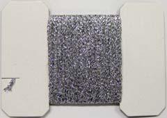 Sparkle Braid from W. W. Doak