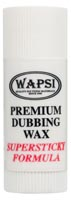 Premium Dubbing Wax from W. W. Doak