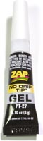 Zap a Gap - Gel from W. W. Doak