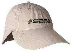 Sage Flats Hat from W. W. Doak
