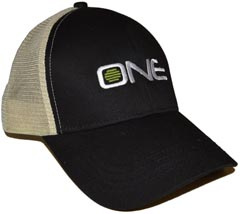 Hats w w doak and sons ltd fly fishing tackle for Sage fly fishing hat