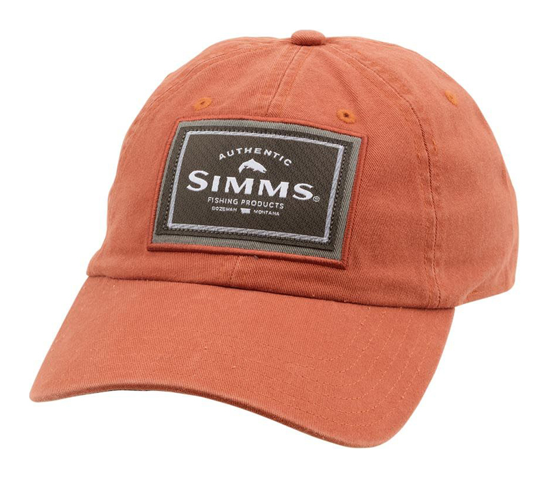 Hats - W  W  Doak and Sons Ltd  Fly Fishing Tackle