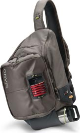 Orvis Guide Sling Pack from W. W. Doak