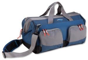 Orvis Safe Passage Kit Bag from W. W. Doak