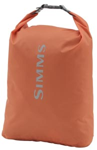 Simms Dry Creek Dry Bag from W. W. Doak