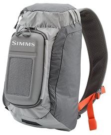 Simms Waypoints Sling Pack Small from W. W. Doak
