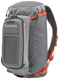 Simms Waypoints Sling Pack Large from W. W. Doak