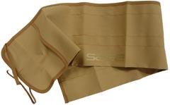 Sage 2 Piece & 4 PieceRod Bag from W. W. Doak