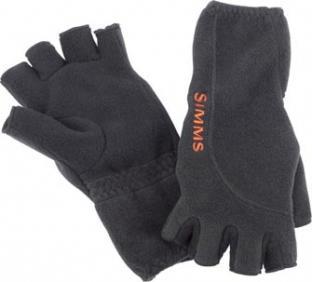 Simms Headwater Gloves from W. W. Doak