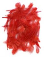 Loose Cock Neck Hackle from W. W. Doak