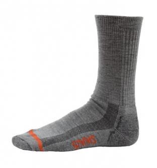 Simms Sport Crew Socks from W. W. Doak