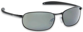 Blacktip Sunglasses from W. W. Doak