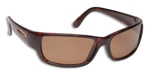 Guideline Current Sunglasses from W. W. Doak