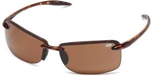 Guideline Del Mar Sunglasses from W. W. Doak