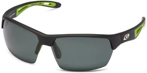 Guideline Gale Sunglasses from W. W. Doak