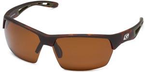 Guideline Gale Sunglasses from W. W. Doak