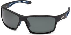 Guideline Reach Sunglasses from W. W. Doak