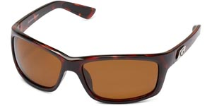 Guideline Surface Sunglasses from W. W. Doak