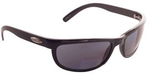 Guidline Hatteras Bifocal Sunglasses from W. W. Doak