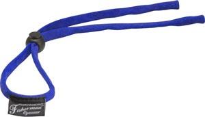 Nylon Retaining Cord from W. W. Doak